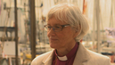 After Breaking Gender Barrier, Sweden's 1st Female Archbishop Leads Church into Climate Change Fight