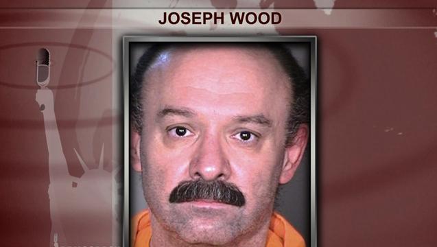 Joseph wood v3