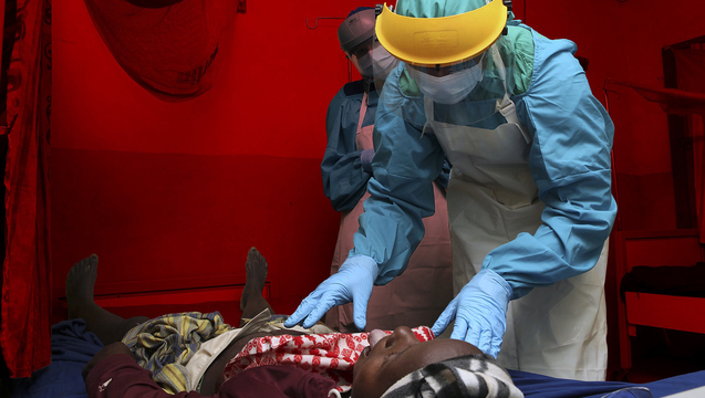 S1 ebola1