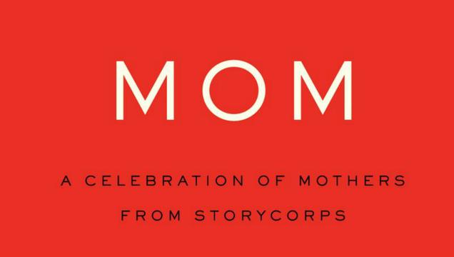 Mom cover art2