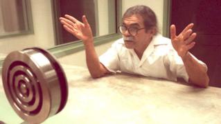 Rep. Nydia Velázquez: Freedom for Oscar López Rivera Unites Puerto Ricans Across Political Lines