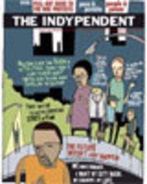 Indypendent