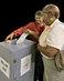 Votingweb