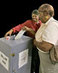 Report: Voter Purging Process Is Shrouded in Secrecy, Prone to Error and Vulnerable to Manipulation