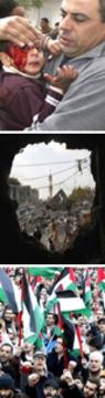 Gazatripleweb