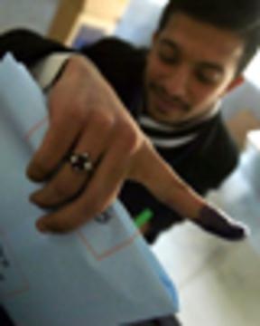 Iraqielectionweb