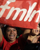 El Salvador Holds National Elections Amidst Renewed GOP Threats Against Electing FMLN