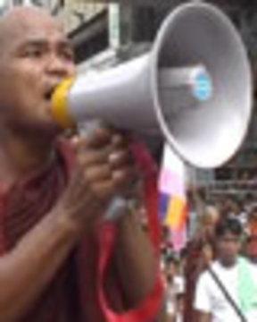 Burma vjweb2