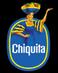 Chiquita-logo-web