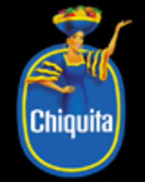 Chiquita logo web