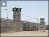 Probe Uncovers Strip Searches, Chains and Racism at California Prisons