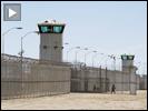 Sacbee prison