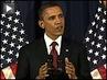 Play_libya_obama