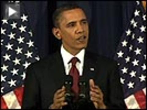 Play libya obama