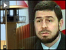 Maher Arar: My Rendition & Torture in Syrian Prison Highlights U.S. Reliance on Syria as an Ally