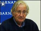Chomsky_20111018_web