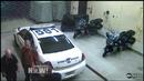 Button-sanford-police