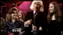 BBC Scandal Exposes Cover-Up of Host Jimmy Savile's Pedophilia, Fueling Public Broadcaster's Foes