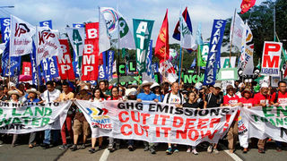 Alt seg 1 climate global protest