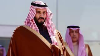 s3 saudi situation