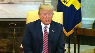 s4 impeach trump