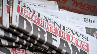 S2 ny daily news1