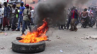Seg3 haiti protests 2
