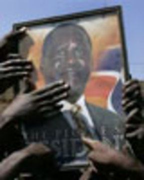 Kenyahandsweb