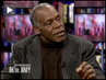 "Actor, Activist Danny Glover: Former Haitian President Jean-Bertrand Aristide ""Mystified"" at US Resistance to His Return"