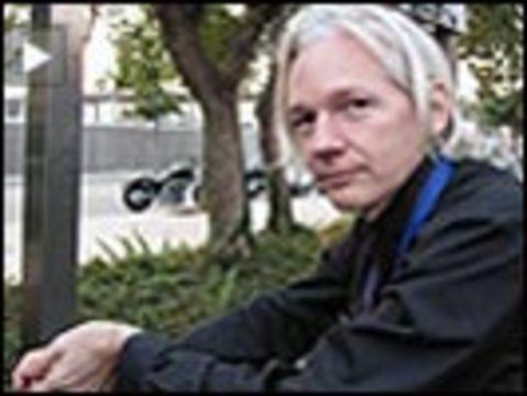 Assangefinal
