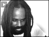 As Competing Films Offer Differing Views on Faulkner Killing, New Evidence Suggests Key Witnesses Lied at Mumia Abu-Jamal's Trial