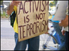 FBI Expands Probe into Antiwar Activists