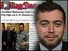Michael Hastings: Army Deploys Psychological Operations on U.S. Senators in Afghanistan