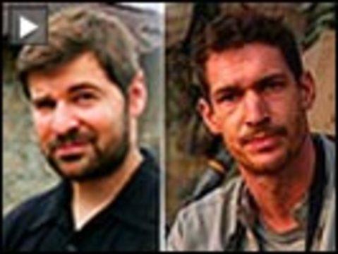 Slainjournalists