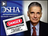 Ralph Nader: Koch Brothers Led Fight to Defend Formaldehyde Despite Carcinogenic Evidence