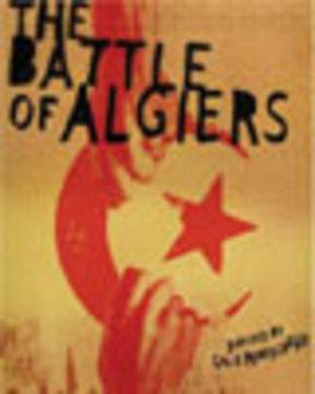 Battleofalgiers