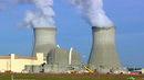 Anti-Nuclear Groups in Georgia Seek to Block First New Nuclear Plants in U.S. in Decades