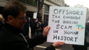 Offshore_tax
