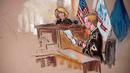 Manning_in_court