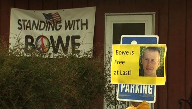 Bowe town
