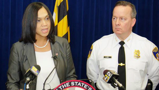 Baltimore mosby state attorney police 2