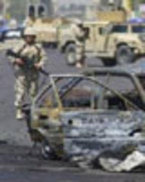 Iraqwar06