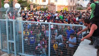 Refugees 6