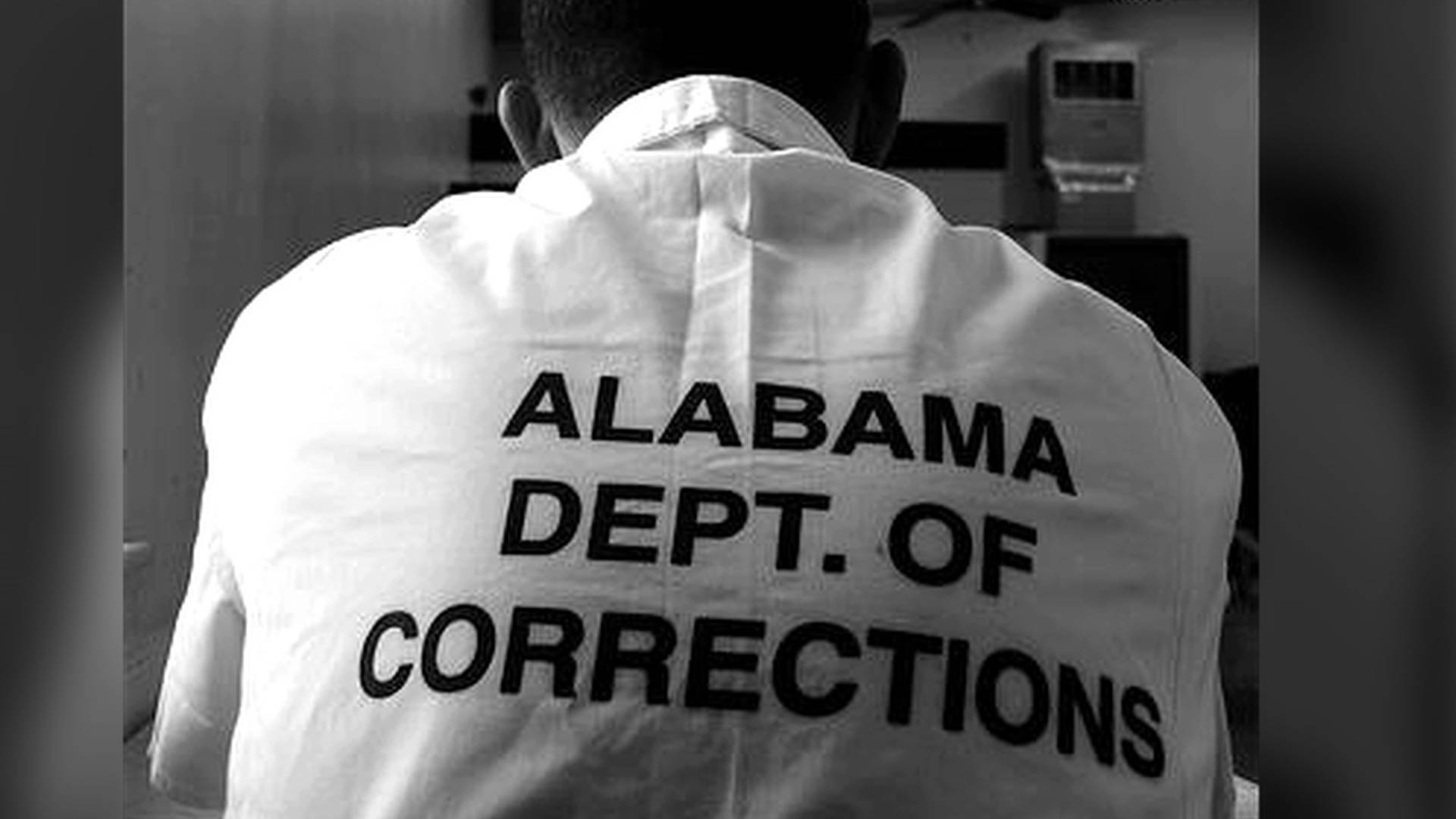 Alabama Prison Strike Organizer Speaks From Behind Bars. List Insurance Companies Cheap Nursing School. Bariatric Surgery Florida Seattle Grad School. Harborstone Credit Union Credit Card. Company Registration Certificate. Bowness On Windermere Hotels. Treatments For Opiate Addiction. Free Conference Call Line Install Ssl Cpanel. Where Can I Order Personalized Pens