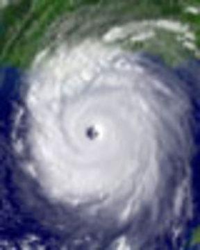 Katrina6 29