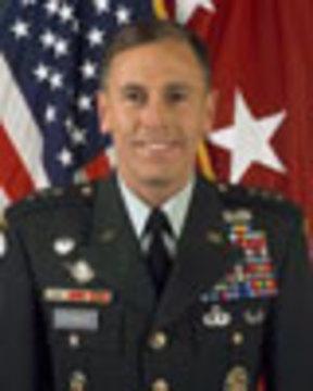 Petraeusweb