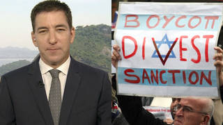 Seg greenwald bds split