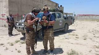 Seg1 afghan conflict 1