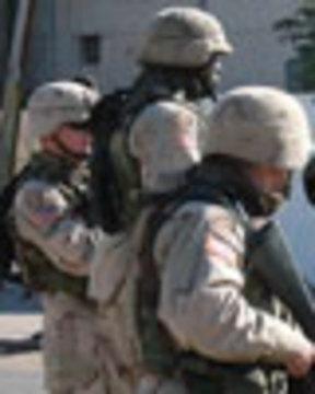 Troops3 29