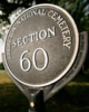 Section60web